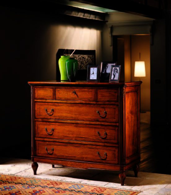 "01.06.352 Chest of drawers ""Canterano"""