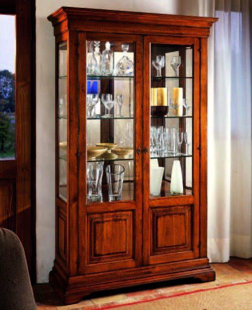 04.05.281_Display-cabinet