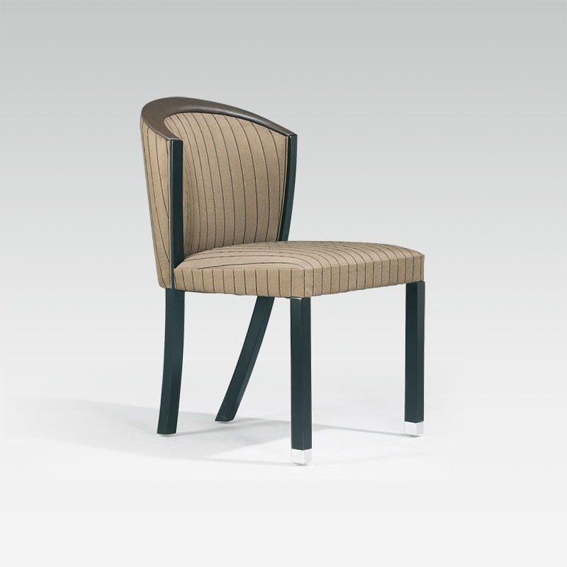 1 chaise claude robin 1989 1 2