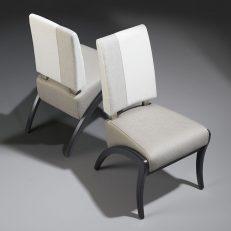 10 chaise kolb 1951 1 2