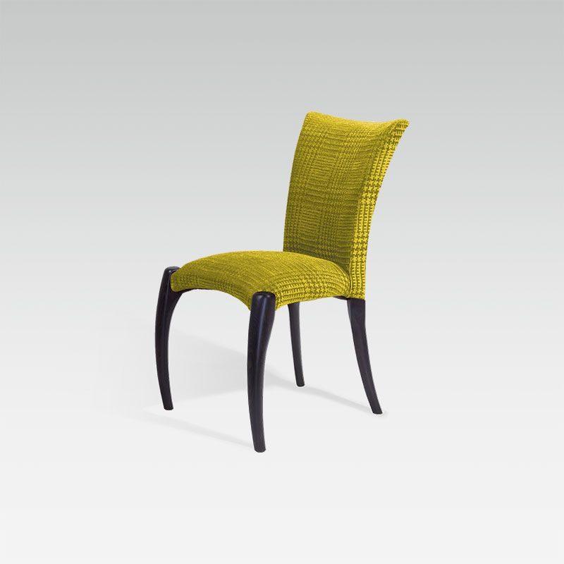 100 chaise zira 1943 1 2