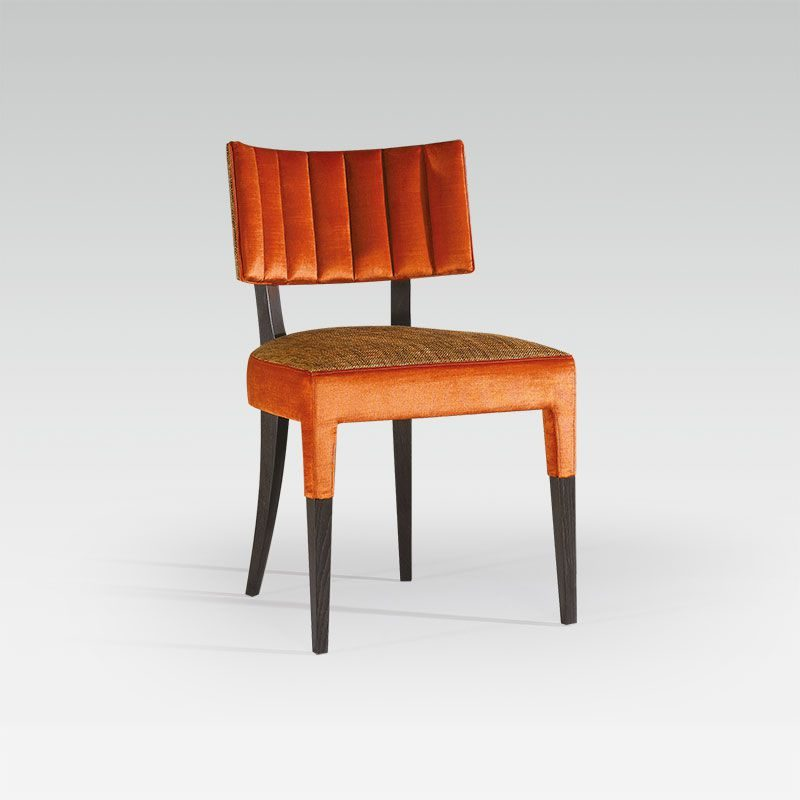 1036 chaise garconne 1895 1 1
