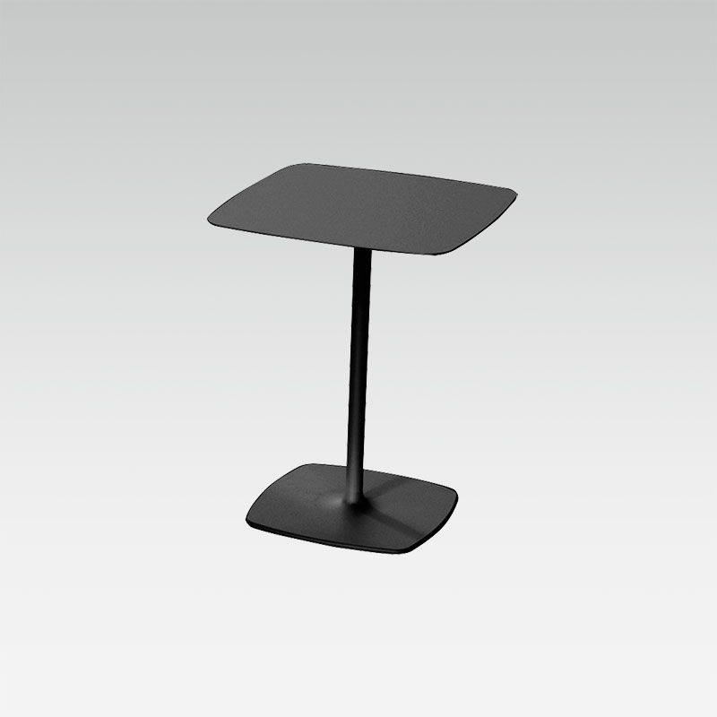 1059 table stylus 5400 1