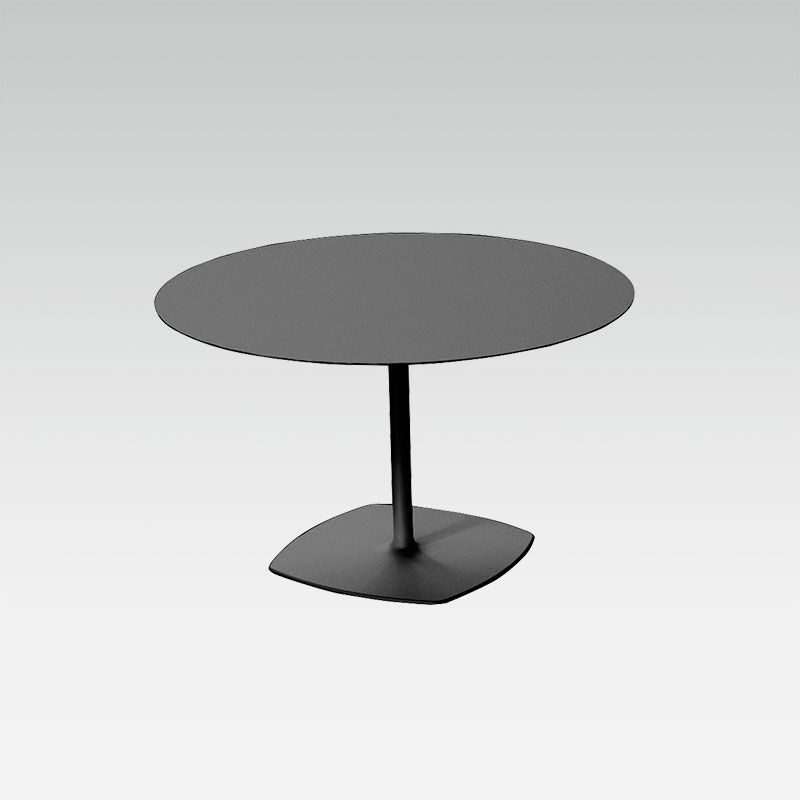 1060 table stylus 5410 1