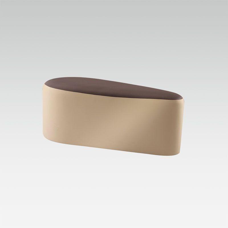 1061-pouf-haricot-6001-1