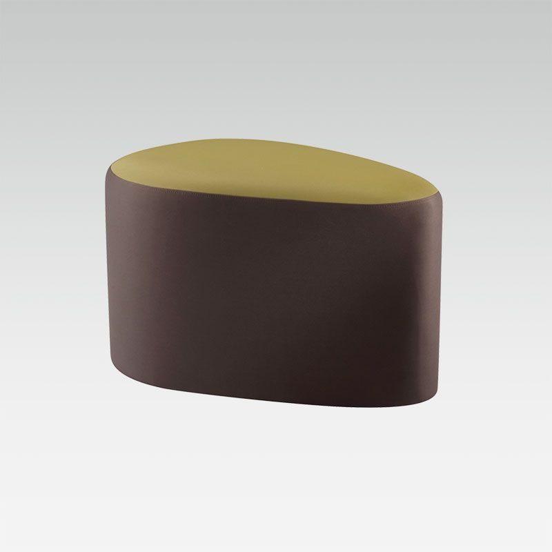 1062-pouf-haricot-6002-1