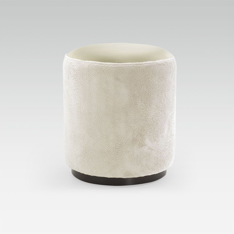 1064-pouf-ring-6146-1-1