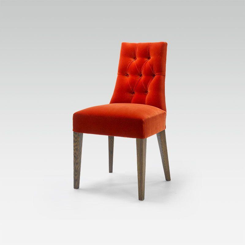 1075 chaise barone 1997b 1 1