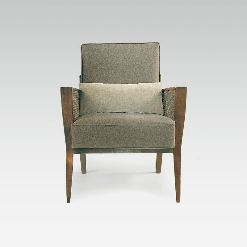111 fauteuil manky 1979 2 2