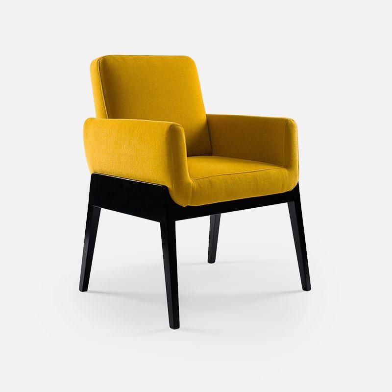 1120 fauteuil galiga 2166 2 1