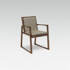 1131 chaise london 7182 1 1