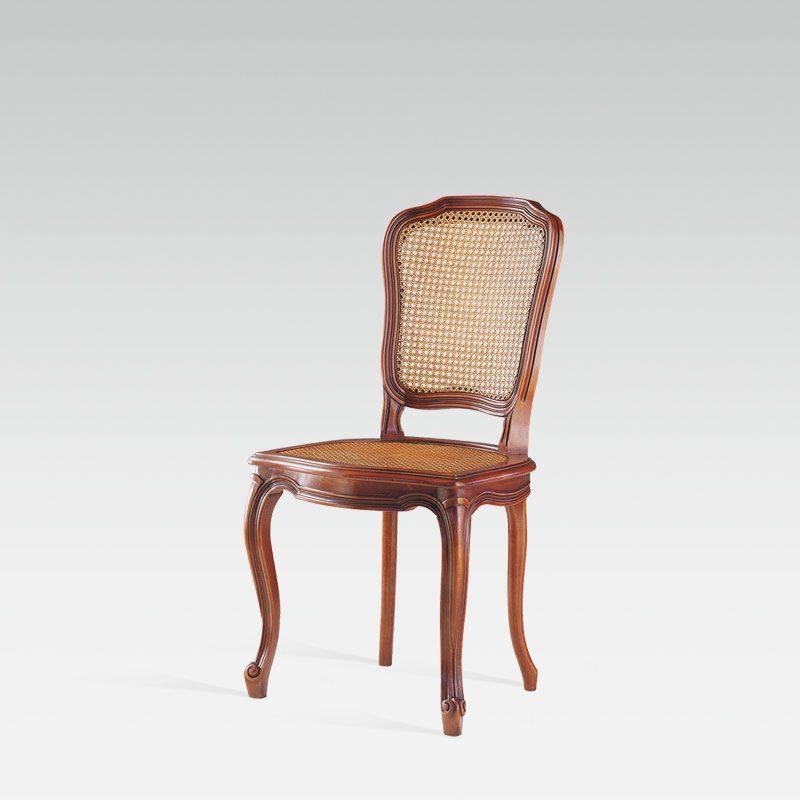 1134 chaise louis xv 050n 1