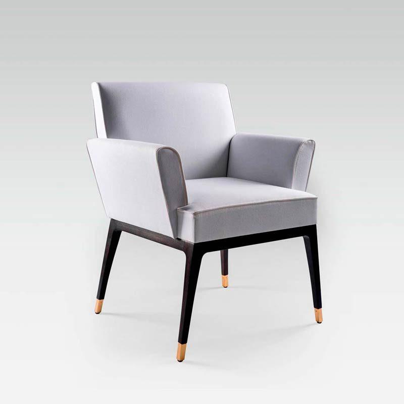 1136 fauteuil milano 6160 2 1