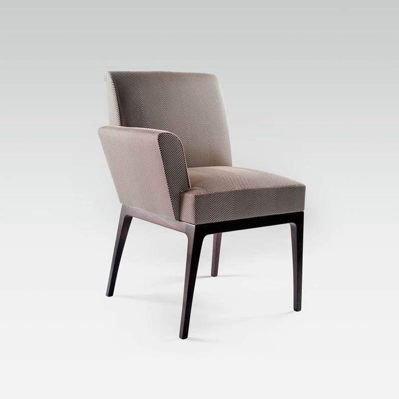1138 fauteuil milano 6162G 2 1