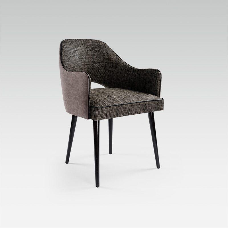 1139 fauteuil scala 1866 1
