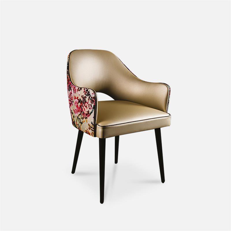 1139 fauteuil scala 1866 7 1