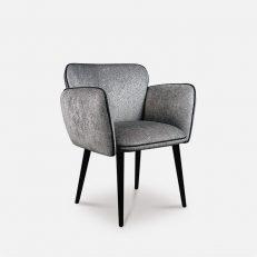 1140 fauteuil mellow 2180 6 2