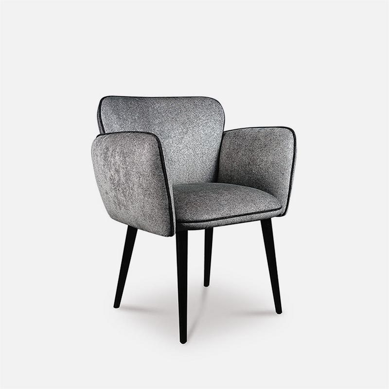 1140 fauteuil mellow 2180 6 3