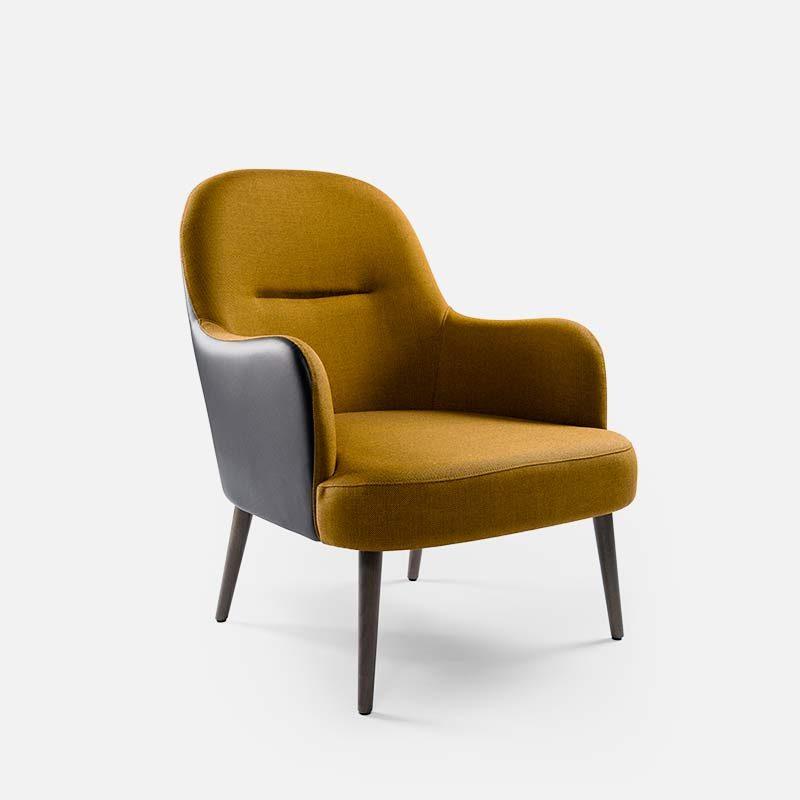 1141 fauteuil bastille 1859 1 2