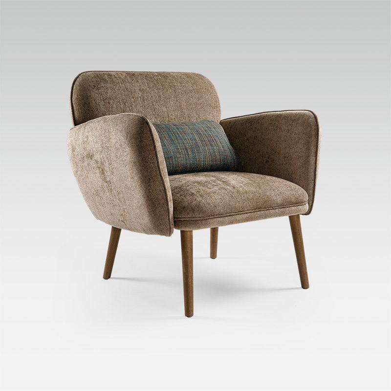 1141 fauteuil mellow 2181 1 2