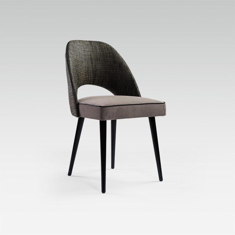 1142 chaise scala 1865 1