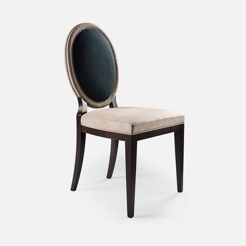 1150 chaise medaillon 1818 1 1