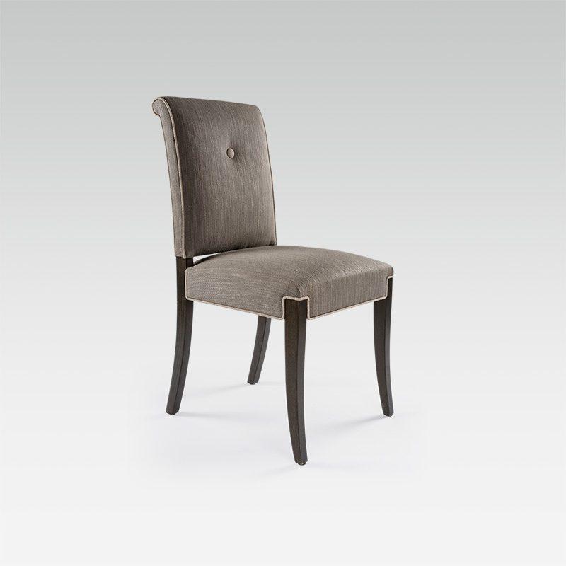 1150 chaise nouveau monde 795g 1 1