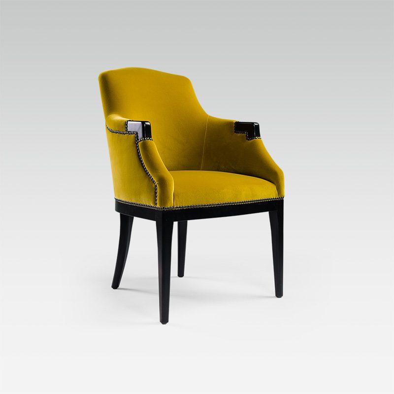 1152 fauteuil mist 6123 1 1