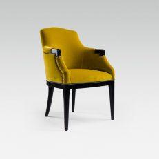 1152 fauteuil mist 6123 1 2