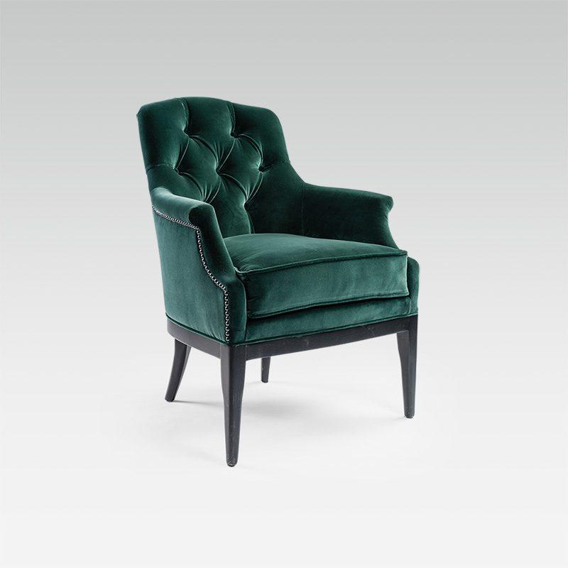 1153 fauteuil mist 6124 1