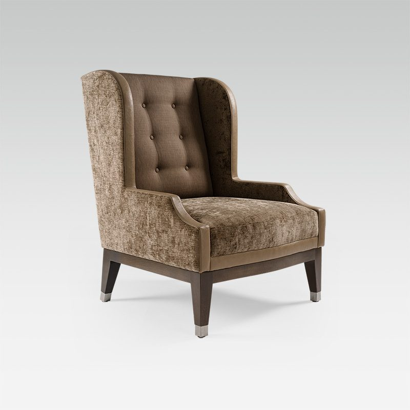 1156 fauteuil saxbridge 6123 1