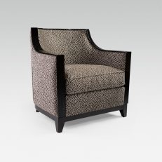 1159 fauteuil epson 7103 1