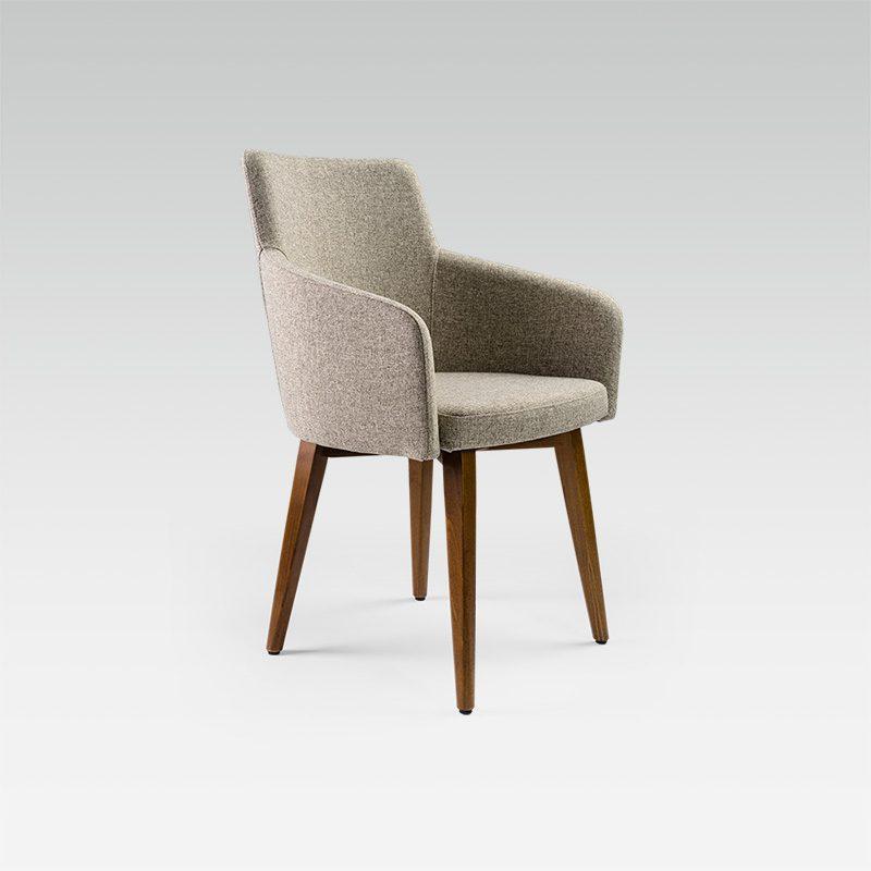 1161 fauteuil avenue 2147 1 1