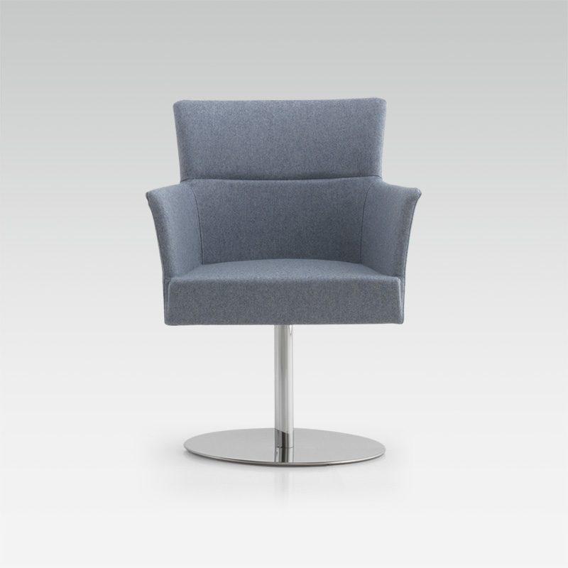 1186 fauteuil fidel 2255d1 1 1