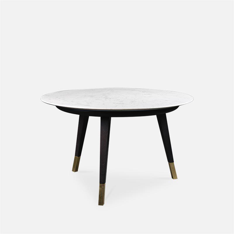 1218 table milano 1
