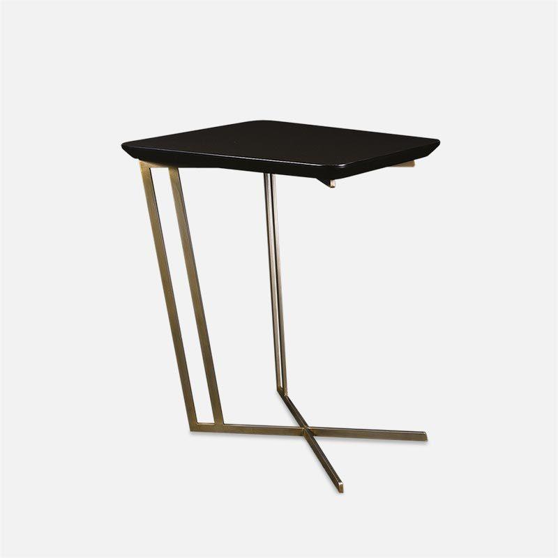 1243 table nomade soho 1323 1
