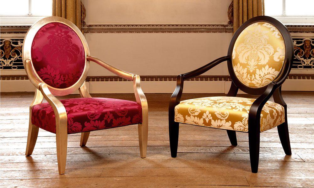 1363876530hero nero chairs 2