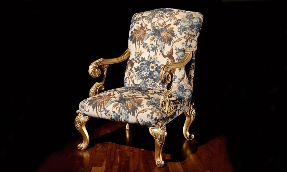 1365695748hero GUSTAV CHAIR