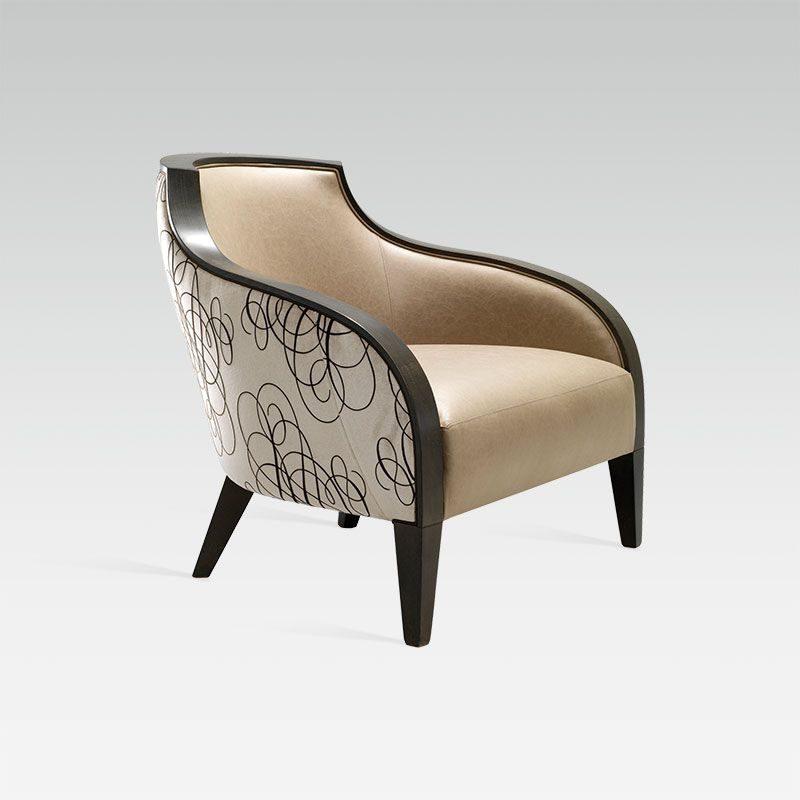 14 fauteuil hotte 1947 1