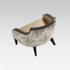 14 fauteuil hotte 1947 2
