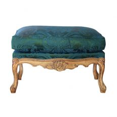 141P-POUFFE-TO-GO-WITH-THE-BERGERE-141