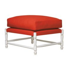 143P-POUFFE-TO-GO-WITH-THE-BERGERE-L.XIV-Rot