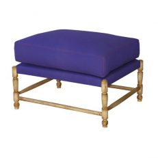 143P-POUFFE-TO-GO-WITH-THE-BERGERE-L.XIV-SIDE
