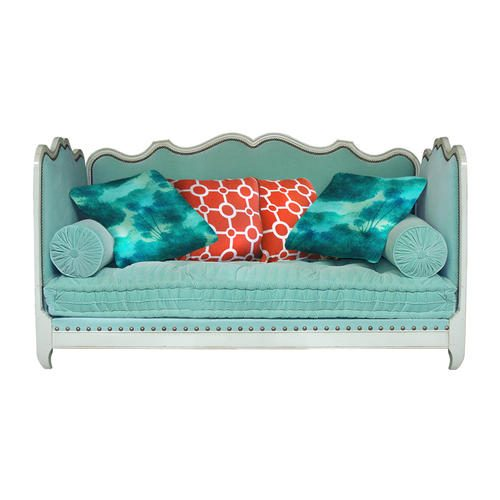 144 SEVIGNE DAY BED