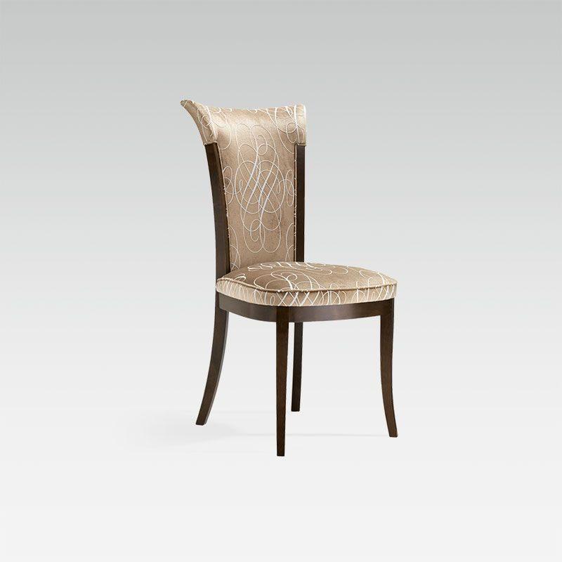 161 chaise venus 788g 1 2