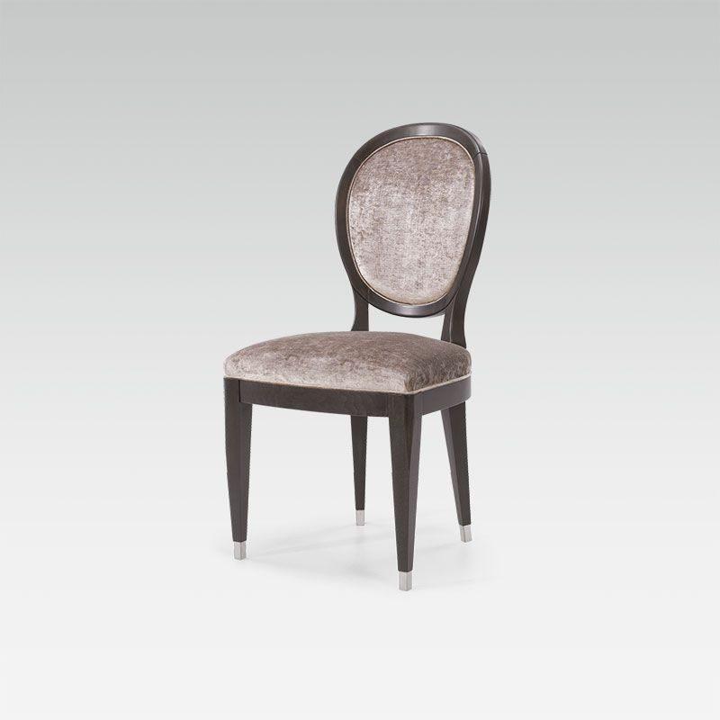 18 chaise gauguin 1924 1 2
