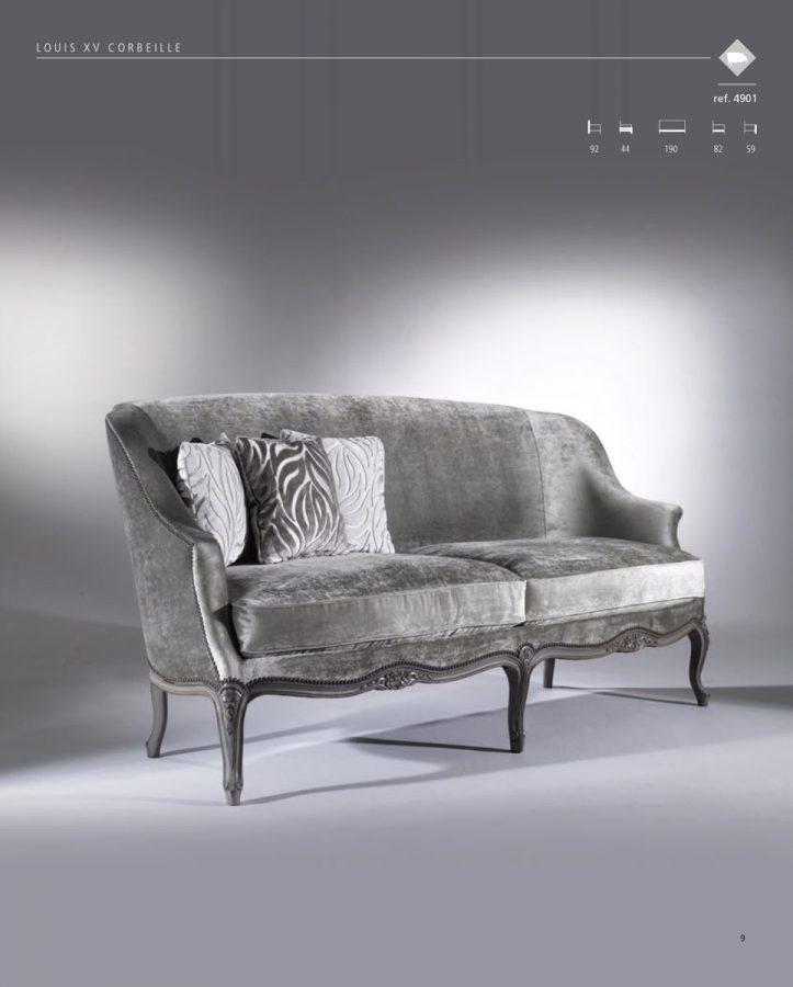 2014 2015 catalogue classique 11