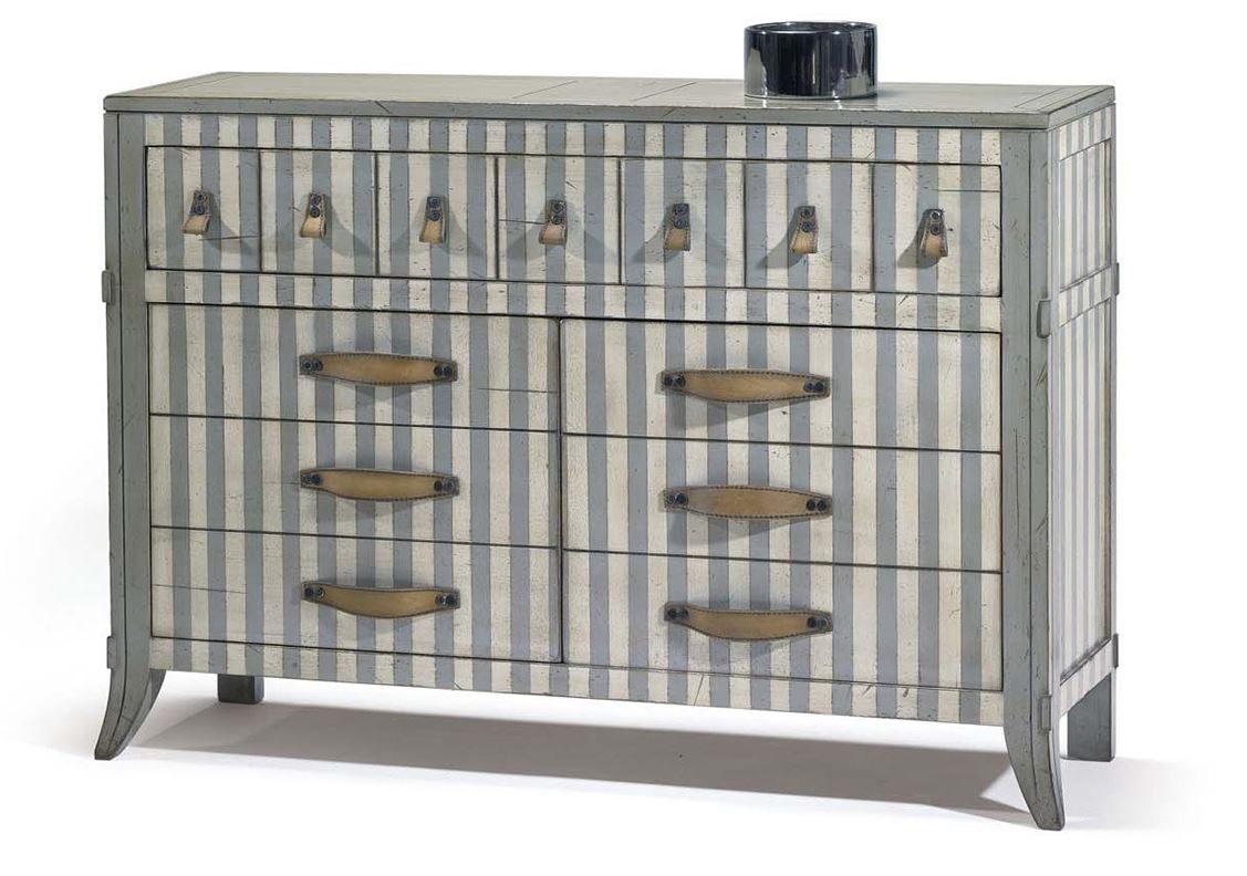 2019 01 09 drawers 1