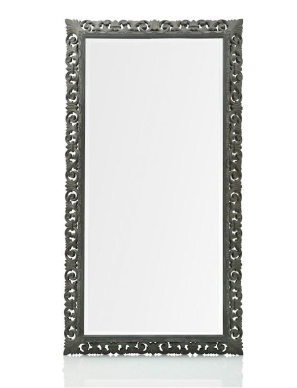 2019 01 09 mirror 2