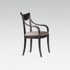 205 fauteuil aven 085fg 1 2